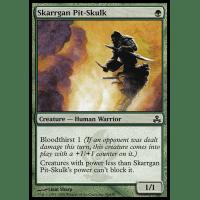 Skarrgan Pit-Skulk Thumb Nail