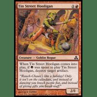 Tin Street Hooligan Thumb Nail