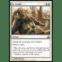 To Arms! Thumb Nail