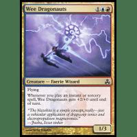 Wee Dragonauts Thumb Nail