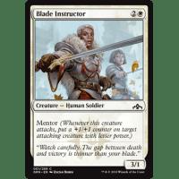 Blade Instructor Thumb Nail