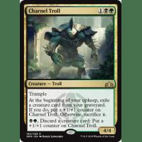 Charnel Troll Thumb Nail