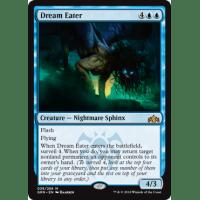 Dream Eater Thumb Nail
