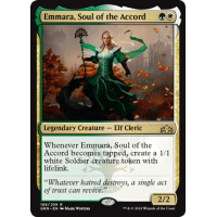 Emmara, Soul of the Accord Thumb Nail