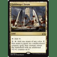 Guildmages' Forum Thumb Nail
