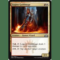 Legion Guildmage Thumb Nail