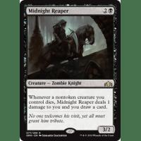 Midnight Reaper Thumb Nail