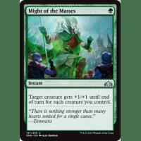 Might of the Masses Thumb Nail