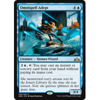 Omnispell Adept Thumb Nail