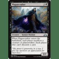 Plaguecrafter Thumb Nail