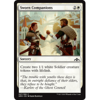 Sworn Companions Thumb Nail
