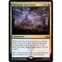 Thousand-Year Storm Thumb Nail