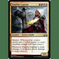Truefire Captain Thumb Nail