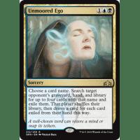 Unmoored Ego Thumb Nail