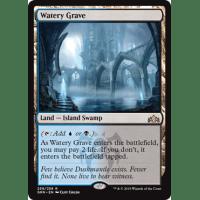 Watery Grave Thumb Nail