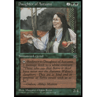 Daughter of Autumn Thumb Nail