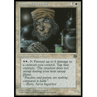 Samite Alchemist Thumb Nail