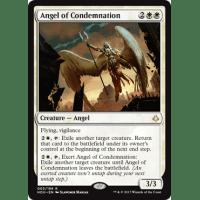 Angel of Condemnation Thumb Nail