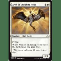 Aven of Enduring Hope Thumb Nail