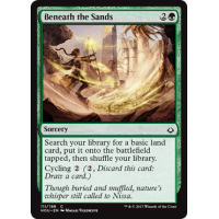 Beneath the Sands Thumb Nail