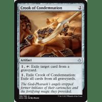 Crook of Condemnation Thumb Nail