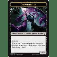 Dreamstealer (Token) Thumb Nail