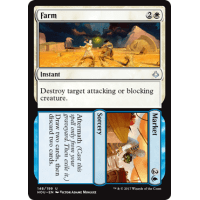 Farm // Market Thumb Nail