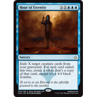 Hour of Eternity Thumb Nail