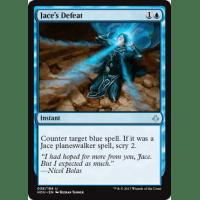 Jace's Defeat Thumb Nail