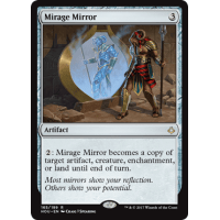 Mirage Mirror Thumb Nail