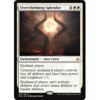 Overwhelming Splendor Thumb Nail