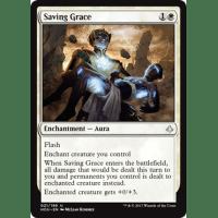 Saving Grace Thumb Nail