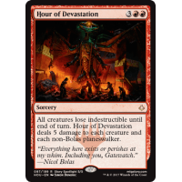 Hour of Devastation Thumb Nail