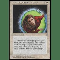 Circle of Protection: Black Thumb Nail