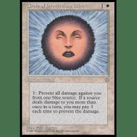 Circle of Protection: Blue Thumb Nail