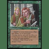 Fyndhorn Elves Thumb Nail