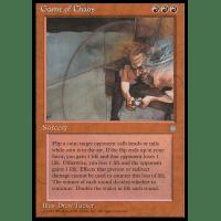 Game of Chaos Thumb Nail
