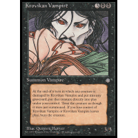 Krovikan Vampire Thumb Nail