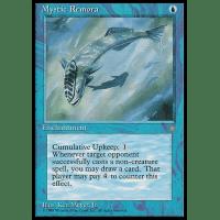 Mystic Remora Thumb Nail