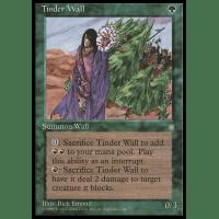 Tinder Wall Thumb Nail