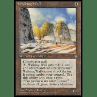 Walking Wall Thumb Nail