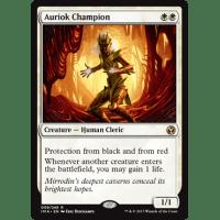 Auriok Champion Thumb Nail