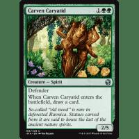 Carven Caryatid Thumb Nail