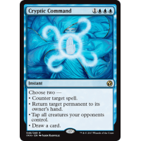 Cryptic Command Thumb Nail