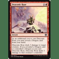 Draconic Roar Thumb Nail