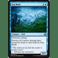 Fog Bank Thumb Nail