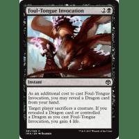 Foul-Tongue Invocation Thumb Nail