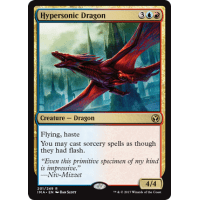 Hypersonic Dragon Thumb Nail