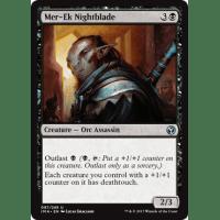 Mer-Ek Nightblade Thumb Nail