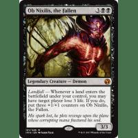 Ob Nixilis, the Fallen Thumb Nail